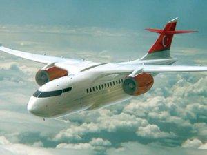 Yerli uçakta büyük sürpriz: STM ile yollar ayrıldı