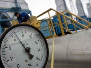 'İran'da ihraç edecek kadar gaz yok'
