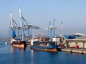 Limasol Limanı'na bomba ihbarı yapıldı, polis araştırma yapıyor