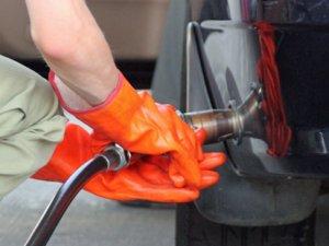 LPG'li otomobillerin tahtı sallanıyor!