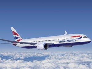 İngiliz şirketler Mısır uçuşlarını durdurdu