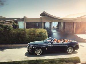 Royal Motors'tan araç sahiplerine yeni hizmet