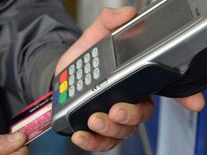 '12 taksitle hesapsız alışveriş yapmayın' uyarısı