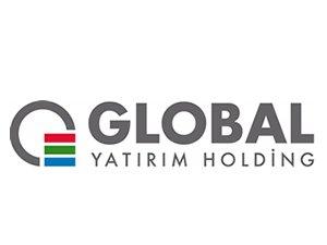 Global Yatırım Holding'e yüksek not