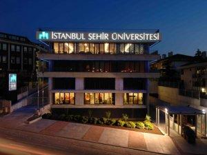 Türkiye-Rusya enerji İlişkileri masaya yatırılıyor