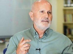 Prof. Dr. Mensur Akgün: Montrö Anlaşması değiştirilemez