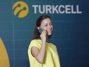 Turkcell'e numara taşıma kolaylaşıyor