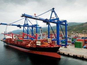 2015'teki ihracat kaybı 24 milyar dolar!