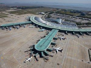 İGA, 'Airport Exchange 2015' etkinliğine ev sahipliği yapıyor