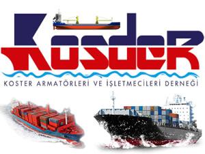Türk gemileri ve Türk personel Rus limanlarında zor durumda