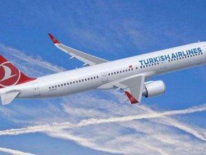 THY 20 adet daha A321neo siparişi verdi