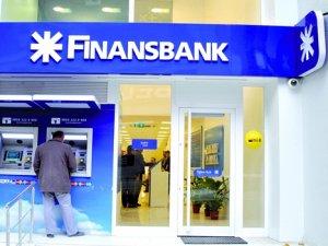 BBVA'nın Finansbank'a talip oldu