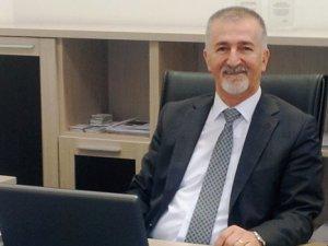 Choice Hotels'in Türkiye temsilcisi belli oldu