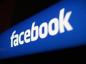 Facebook bilet satışına başlıyor!