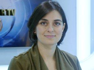 Sinem Dedetaş: Türk Loydu bazen pozitif, bazen negatif değer haline gelebiliyor