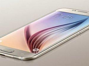 Galaxy S7'de yeni teknoloji!
