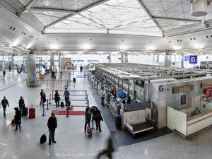IATA 2016'da rekor bekliyor