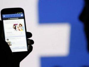 Facebook'ta Wi-Fi'siz dönem