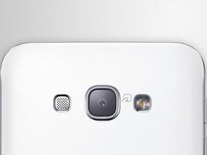 Samsung Galaxy A8 yenilendi