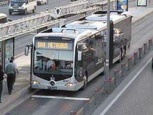 Ürdün, İstanbul metrobüsünü istiyor