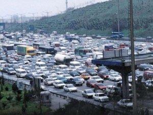 CHP'den kanun teklifi: Gişeler kaldırılsın