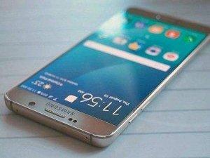 Samsung güncellemeyi 2016'ya erteledi