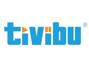 Türk Telekom'dan Tivibu ve fiber internet bir arada
