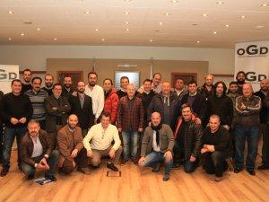 ''Türkiye'de Yılın Otomobili'' ödülü için start verildi