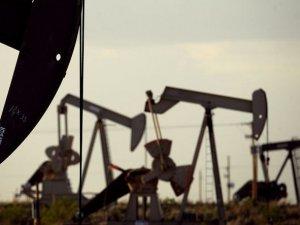 Petrol iki ayın en büyük yükselişine hazırlanıyor