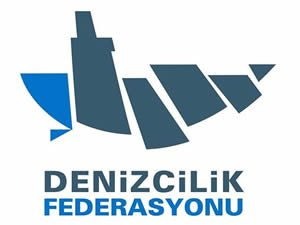 Denizcilik Federasyonu 'Türkiye Denizcilik Federasyonu' adını aldı