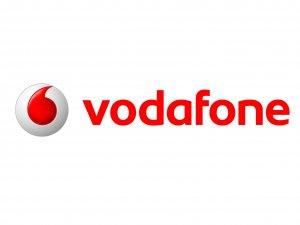 Vodafonelular dijitalleşmeye 2016'da da devam etti