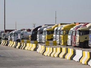 UND'den Habur'da bekletilen şoförler için iş birliği çağrısı
