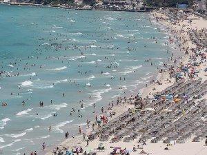 'Türk turizmine yaptırım Rusya'da işsizliği artıracak'