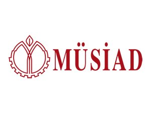 MÜSİAD 16. Ekonomi Basını Başarı Ödülleri sahiplerini arıyor