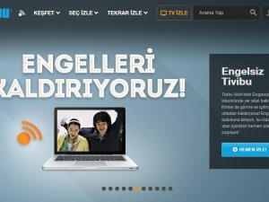 Türk Telekom Grubu'nun sosyal sorumluluk projeleri 5 dalda finale kaldı
