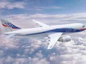 Rusya Endonezya'ya uçak satacak