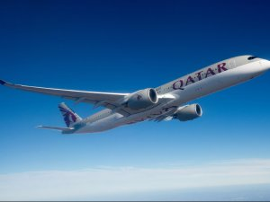 Qatar Airways'ten sehayat festivali