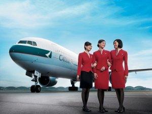 Dünyanın en güvenli hava yolu şirketleri belli oldu