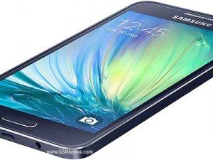 Samsung KDDI iş birliği devam ediyor