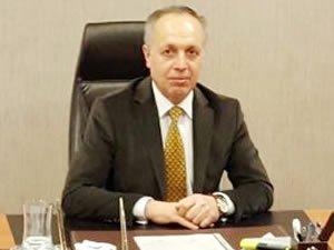 Cemalettin Şevli, Deniz Ticareti Genel Müdürlüğü koltuğuna oturdu