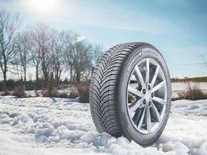 Michelin'in tarım lastiklerine yönelik web sitesi açıldı