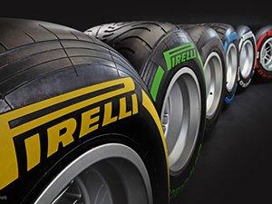 Pirelli'den şehir içi yolcu taşımacılığına çözüm ortağı