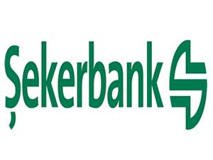 Şekerbank'ı tavsiye eden esnaf ve işletmeler kazanıyor
