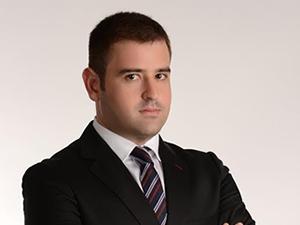 """""""Türkiye ihracatta 2023 hedeflerinden uzaklaşıyor"""""""