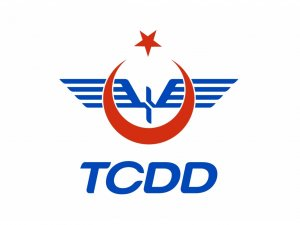 TCDD 5 ildeki gayrimenkullerini sattı