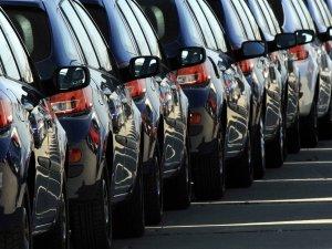 Kamuya 9 bin 228 araç alınacak