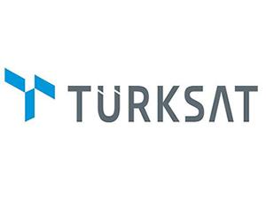 Türksat'tan yeni kampanyalar