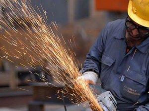 Kaçak işçi çalıştırmanın cezası 49 bin TL