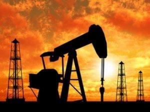 Credit Suisse: 'Petrolde dip görülmedi'