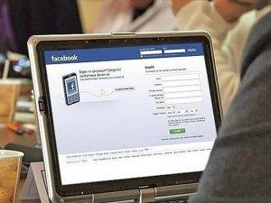 Facebook'un 4. çeyrek geliri yüzde 52 arttı